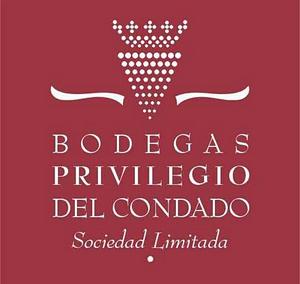 PRIVILEGIO DEL CONDADO