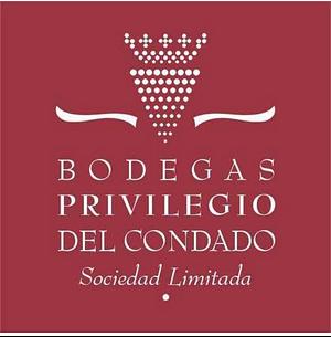 privilegiologo
