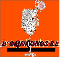 DCantavinos,venta de vino y distribución