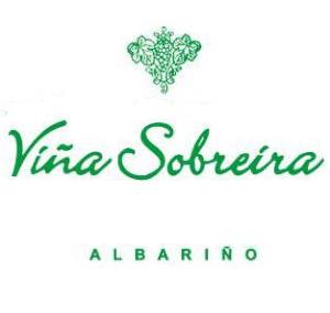 VIÑA SOBREIRA