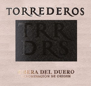 BODEGAS TORREDEROS