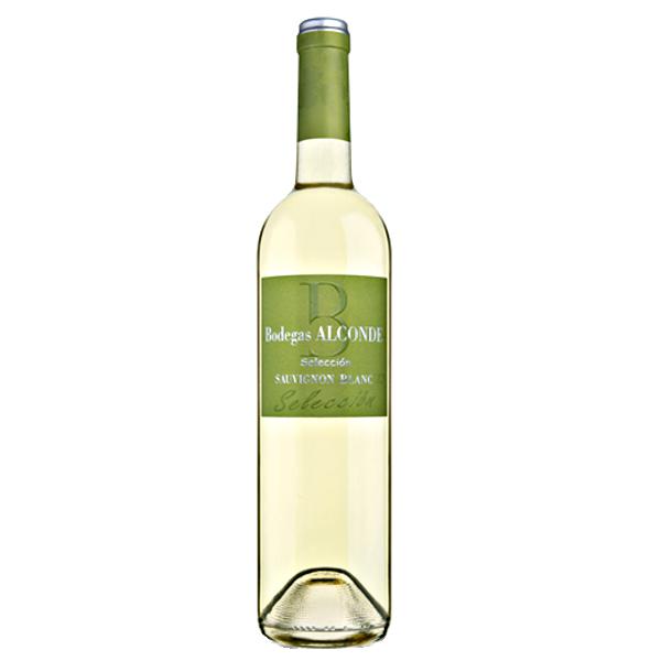 Sauvignon blanc Alconde Selección