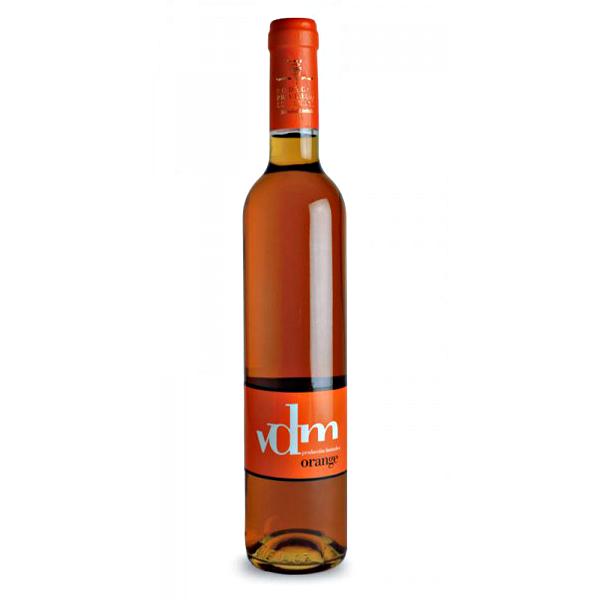 vino de naranja VDM